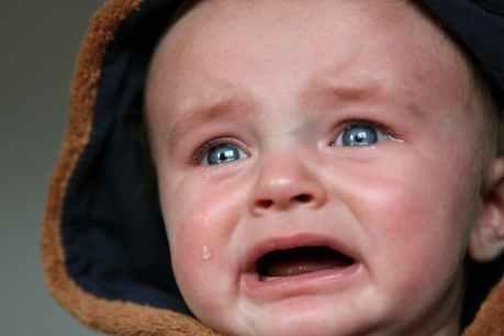 baby-tears-small-child-sad-47090.jpeg